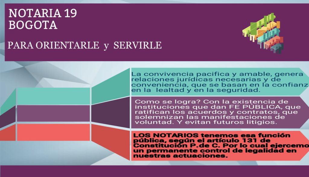 notaria19