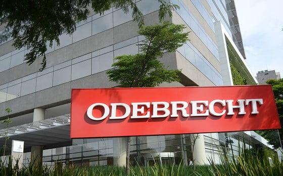 LAS CONFESIONES DE ODEBRECTH