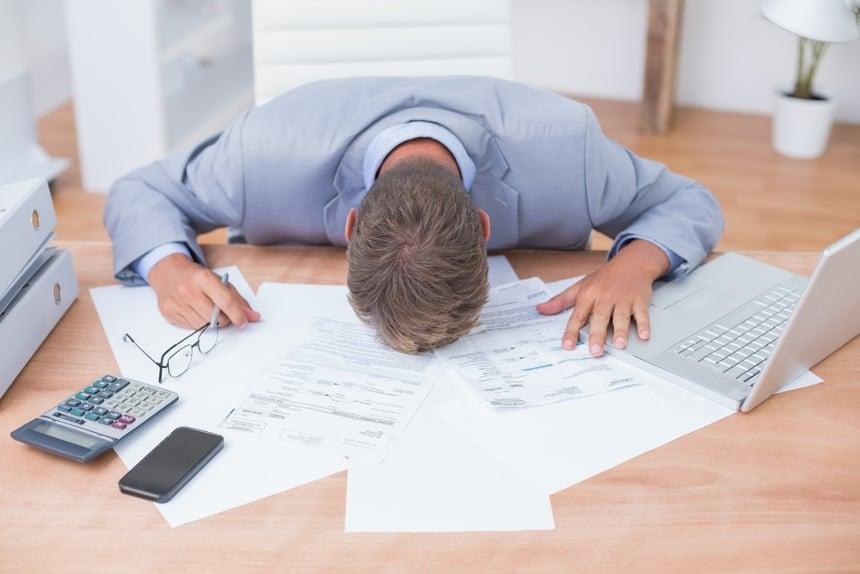 ¿Cómo se establece o define el cánon de arrendamiento?