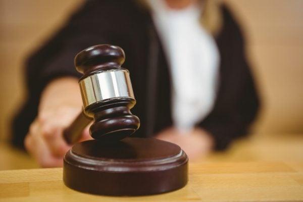 ¿El contrato de arrendamiento presta mérito ejecutivo?