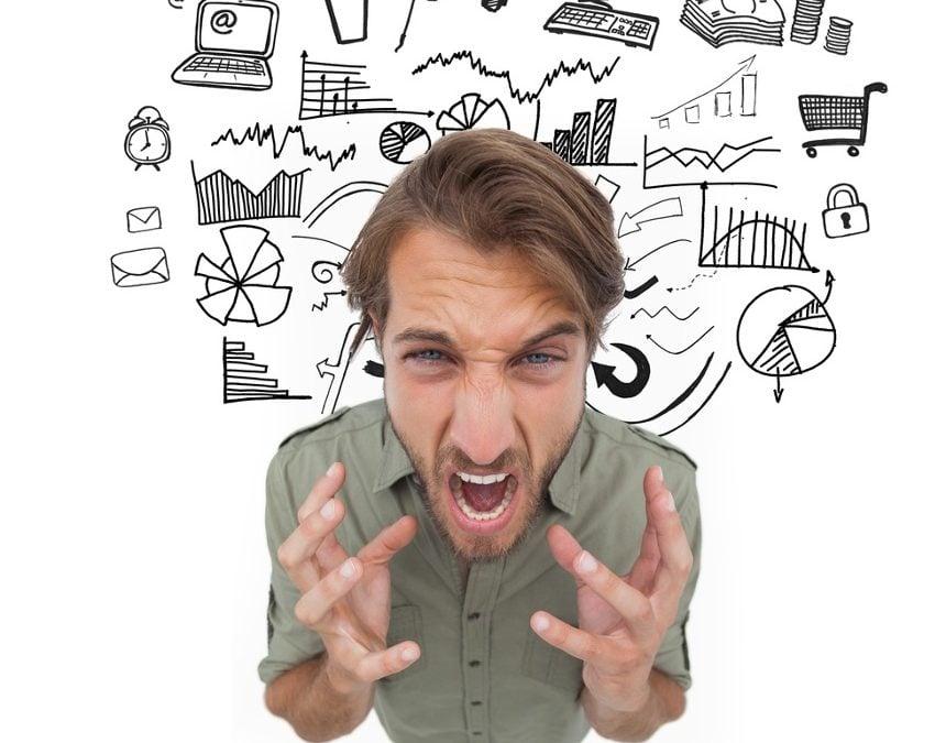 ¿Qué es derecho de retención en un contrato de arrendamiento?