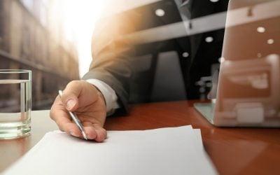 Tipos de contratos de arrendamiento