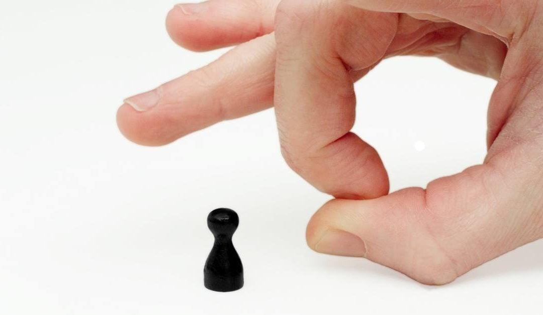 Desalojo o desahucio en un contrato de arrendamiento