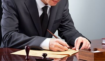 Propiedad fiduciaria según Superintendencia de Sociedades y Superintendencia de Notariado