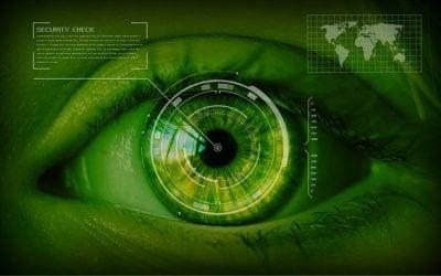 Tratamiento de laProtección de Datos Personales en Propiedad Horizontal