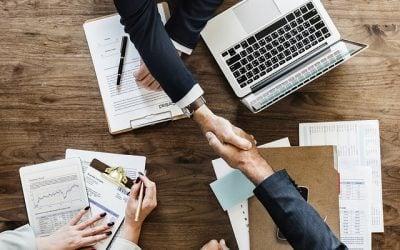 Conciliación ante notaria como requisito de procedibilidad