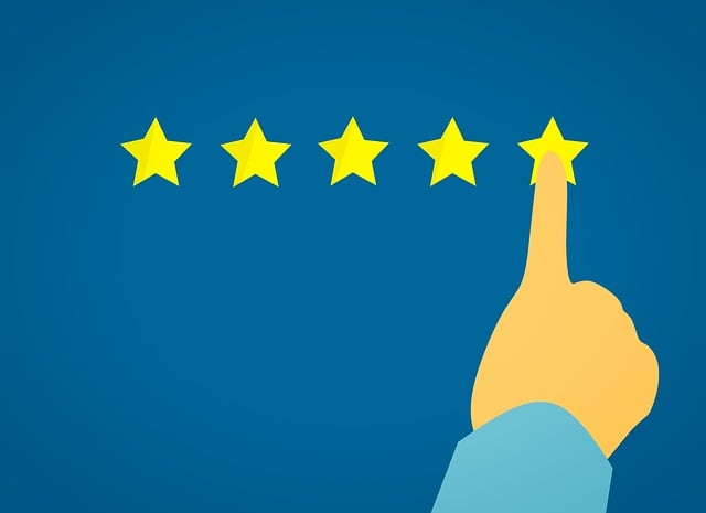 Qué es la acreditación, Good Will o prima comercial en los contratos de arrendamiento comercial