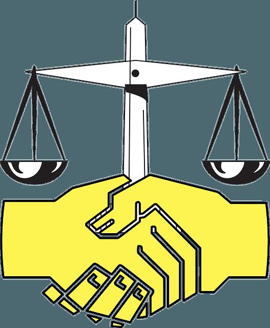 ¿Cómo se llevan a cabo las conciliaciones a través de Notaría?