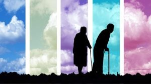 ¿Cuáles son los regímenes pensionales y en qué se diferencian?