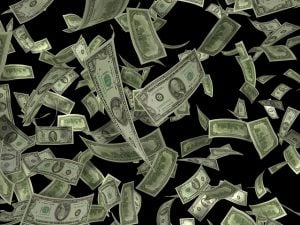¿Qué pagos de los que recibo constituyen salario en mi contrato de trabajo y cuáles no?