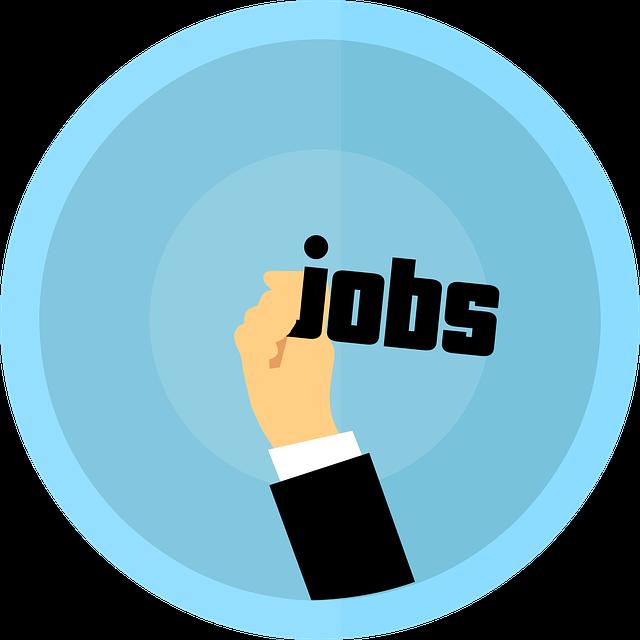 Contrato de prestación de servicios y su diferencia con el contrato de trabajo