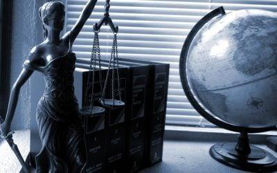 Ley 1564 del 2012