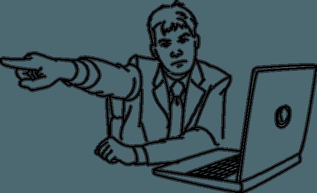 ¿Si me despiden de mi trabajo sin justa causa, a qué tengo derecho?