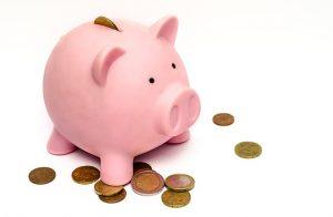 ¿Cuáles son las prestaciones sociales que genera un contrato de trabajo?