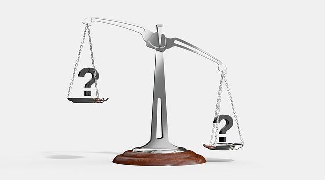 ¿Por qué causas se termina un contrato de trabajo?