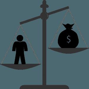 Incumplimiento por parte del deudor en un acuerdo de pago