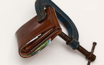 Nuevos impuestos de la Ley de Financiamiento