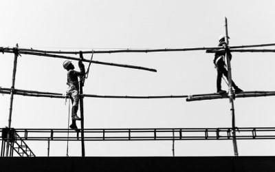 Generalidades de un Contrato de Trabajo por Obra o Labor.