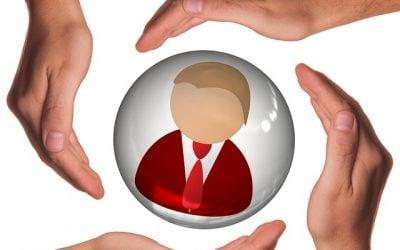 Trabajadores de Especial Protección en un Contrato de Obra o Labor