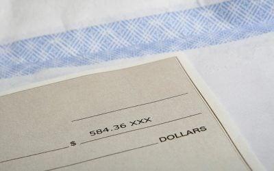 ¿Qué conceptos se deben cancelar en la liquidación laboral?