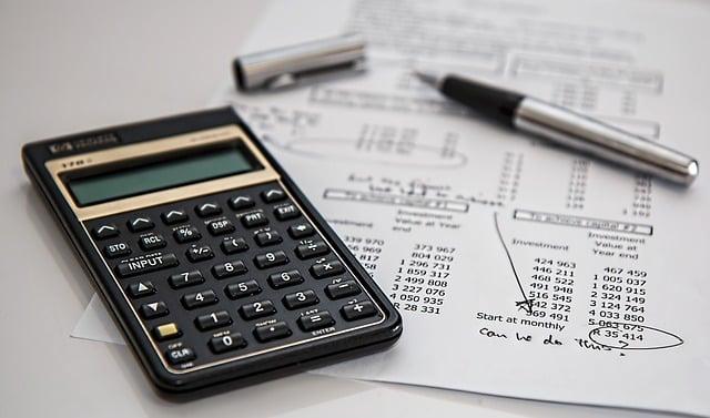 Daño emergente y lucro cesante en declaración de impuesto sobre la renta