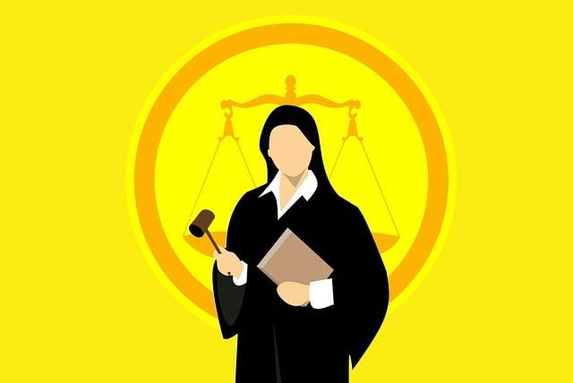 Actos de iniciación del proceso judicial: demanda, denuncia y querella.