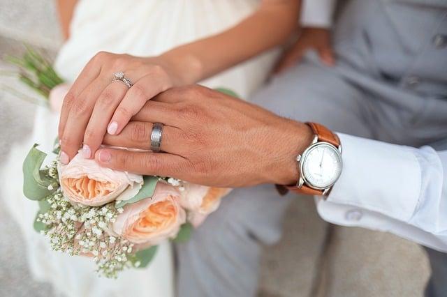 POSESIÓN NOTORIA DEL MATRIMONIO EN COLOMBIA.