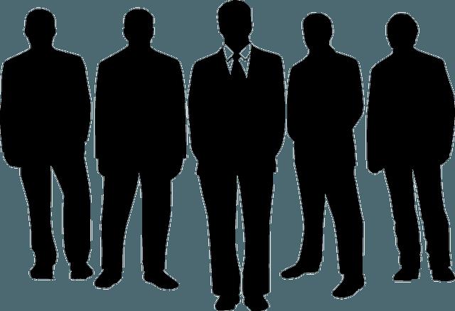Los auxiliares de justicia que prevé el Decreto 2130 de 2015, primera parte.