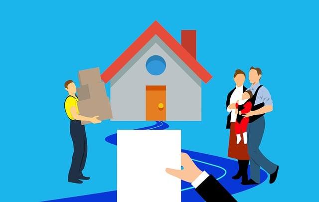 Contar con inmobiliarias a la hora de vender o arrendar un inmueble.