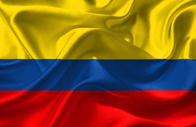 Padres Venezolanos que deseen obtener nacionalidad colombiana para sus hijos