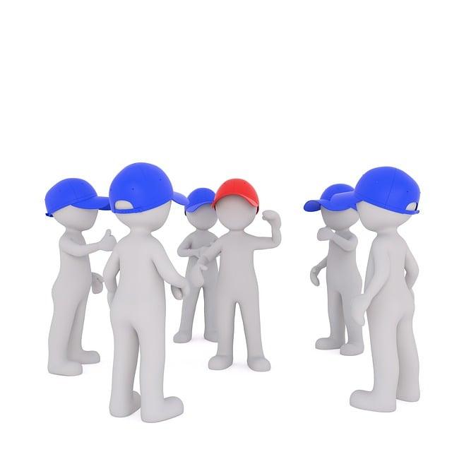 Afiliación de trabajadores en misión al sindicato de industria de la empresa usuaria