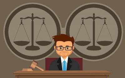 ¿Qué es mérito ejecutivo?