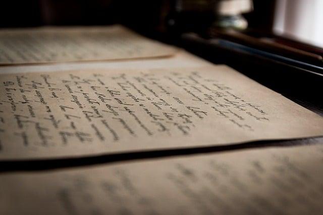 ¿Qué ocurre si en la escritura pública de fusión se omite la inclusión de un bien inmueble?