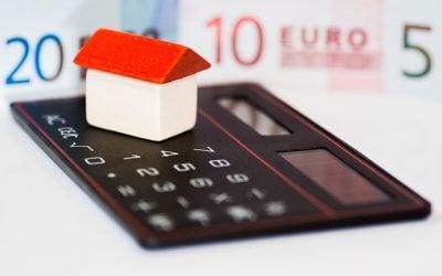 ¿Es posible la venta de bienes en un proceso de reorganización?