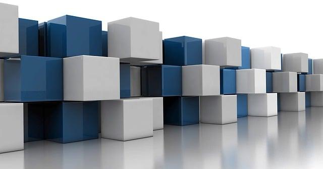 Proyectos que deben ser presentados en el proceso de reorganización