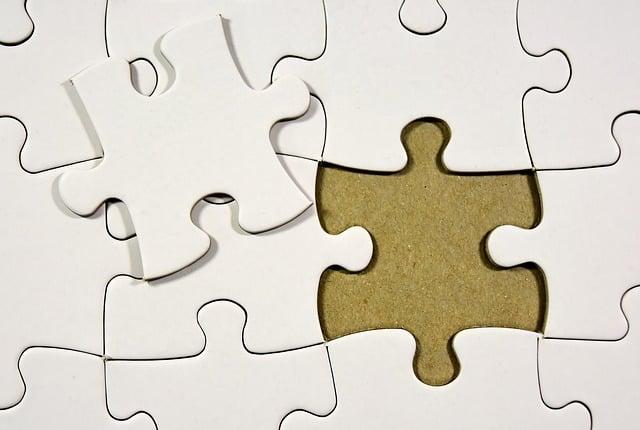 Acreencias no relacionadas en el proceso de reorganización.