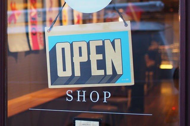¿Se puede ejecutar la venta de una sociedad que se encuentra en proceso de reorganización?