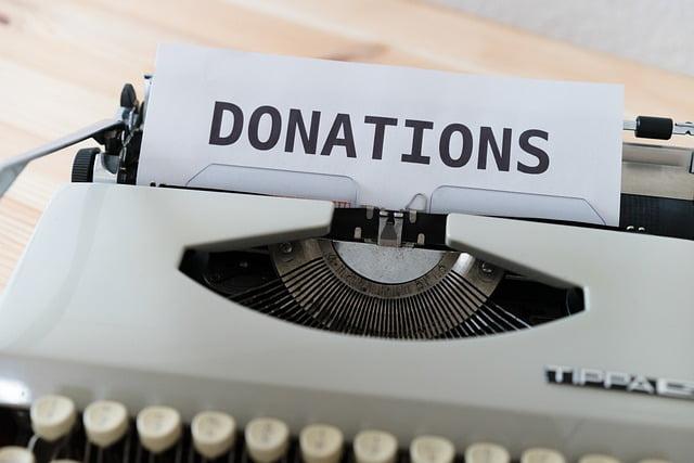 INSINUACION NOTARIAL DE LA DONACION