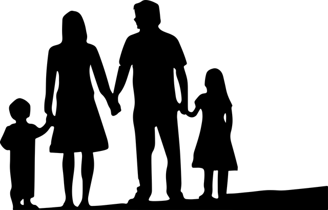 LEGITIMACION DE HIJO EXTRAMATRIMONIAL