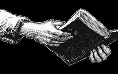 ANIVERSARIO CONSTITUCION DE 1991