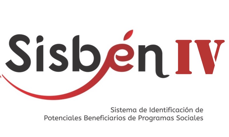 SISBEN IV PENSION FAMILIAR
