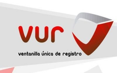 V.U.R