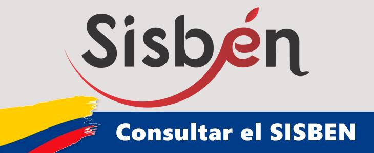 SISBEN 2021